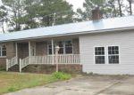Foreclosed Home en WIGGINS MILL RD, Wilson, NC - 27893
