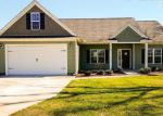 Foreclosed Home en CHURCH OF GOD RD, Goldsboro, NC - 27534