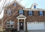 Foreclosed Home en LOCHURST DR, Pfafftown, NC - 27040