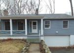 Foreclosed Home en PINE CT, Middletown, NY - 10941