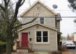 Foreclosed Home en MAPLE ST, Poughkeepsie, NY - 12601