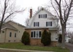 Foreclosed Home en CABLE ST, Buffalo, NY - 14223
