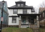 Foreclosed Home en SELYE TER, Rochester, NY - 14613