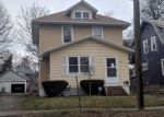 Foreclosed Home en GARSON AVE, Rochester, NY - 14609