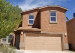 Foreclosed Home en SOLANO DEL SOL DR NE, Rio Rancho, NM - 87144
