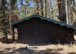 Foreclosed Home en LOMA LINDA RANCH RD, Vadito, NM - 87579