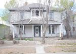 Foreclosed Home en N 1ST ST, Raton, NM - 87740