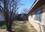Foreclosed Home en S PENNSYLVANIA AVE, Roswell, NM - 88203