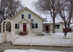 Foreclosed Home en EDGAR ST, Wolf Point, MT - 59201