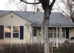 Foreclosed Home en 1ST ST W, Roundup, MT - 59072