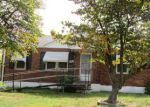 Foreclosed Home en HUNTINGDON LN, Saint Louis, MO - 63123