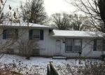 Foreclosed Home in N WAYNE AVE, Kansas City, MO - 64118
