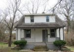 Foreclosed Home en MARY AVE, Saint Louis, MO - 63136