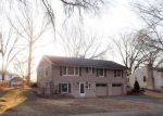 Foreclosed Home in NE CHOUTEAU DR, Kansas City, MO - 64119