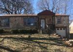 Foreclosed Home en BOLTON DR, Jefferson City, MO - 65109
