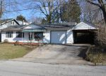 Foreclosed Home en WASHINGTON ST, Jefferson City, MO - 65101