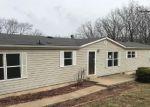 Foreclosed Home en FOX CT, Festus, MO - 63028