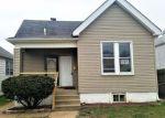Foreclosed Home en CONCORDIA AVE, Saint Louis, MO - 63116