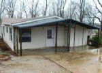 Foreclosed Home en RIDGE RD, Bonne Terre, MO - 63628