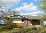 Foreclosed Home en HESTER ST, Bloomfield, MO - 63825