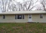 Foreclosed Home en GANNETT ST, Fayette, MO - 65248