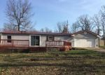 Foreclosed Home en FLINT RDG, Buffalo, MO - 65622