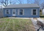 Foreclosed Home en BROOKLYN AVE, Kansas City, MO - 64132