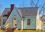 Foreclosed Home en S MAIN ST, Brookfield, MO - 64628