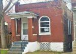 Foreclosed Home en FILLMORE ST, Saint Louis, MO - 63111