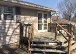 Foreclosed Home en CLARENDON RD, Sedalia, MO - 65301