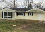 Foreclosed Home in EASTON ST, De Soto, MO - 63020
