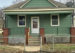 Foreclosed Home in KENTUCKY ST, Saint Joseph, MO - 64504