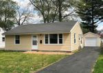 Foreclosed Home en MARY ANN CT, Florissant, MO - 63031