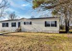 Foreclosed Home en US HIGHWAY 49 W, Tutwiler, MS - 38963
