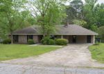 Foreclosed Home en BLASINGAME DR, Columbus, MS - 39702