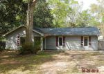 Foreclosed Home en LUCAS RD, Gautier, MS - 39553