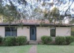 Foreclosed Home en B W RANCH RD, Florence, MS - 39073