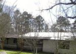 Foreclosed Home en RANKIN LN, Lumberton, MS - 39455