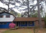 Foreclosed Home in CRESTON AVE, Jackson, MS - 39212