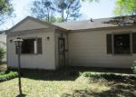 Foreclosed Home in EASTVIEW ST, Jackson, MS - 39209