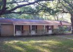 Foreclosed Home en CLOWER AVE, Long Beach, MS - 39560