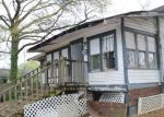 Foreclosed Home in W CAPITOL ST, Jackson, MS - 39209