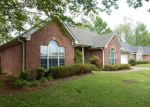 Foreclosed Home in BAXTER DR, Jackson, MS - 39211