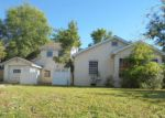Foreclosed Home en FORREST AVE, Biloxi, MS - 39530