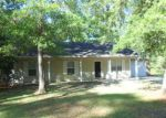 Foreclosed Home en LIME ST, Ocean Springs, MS - 39564