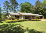 Foreclosed Home en SHORT ST, Magee, MS - 39111