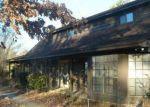 Foreclosed Home en BROADWATER RD, Utica, MS - 39175