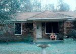 Foreclosed Home en ROSS GARNER RD, Mc Henry, MS - 39561
