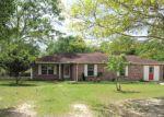 Foreclosed Home en SUMMERGATE DR, Saucier, MS - 39574