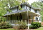 Foreclosed Home en LITTLE LN, Florence, MS - 39073